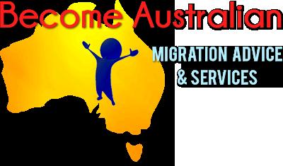 becomeaustralian.com
